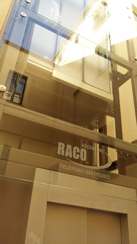 raco-ascensori-ammodernamento