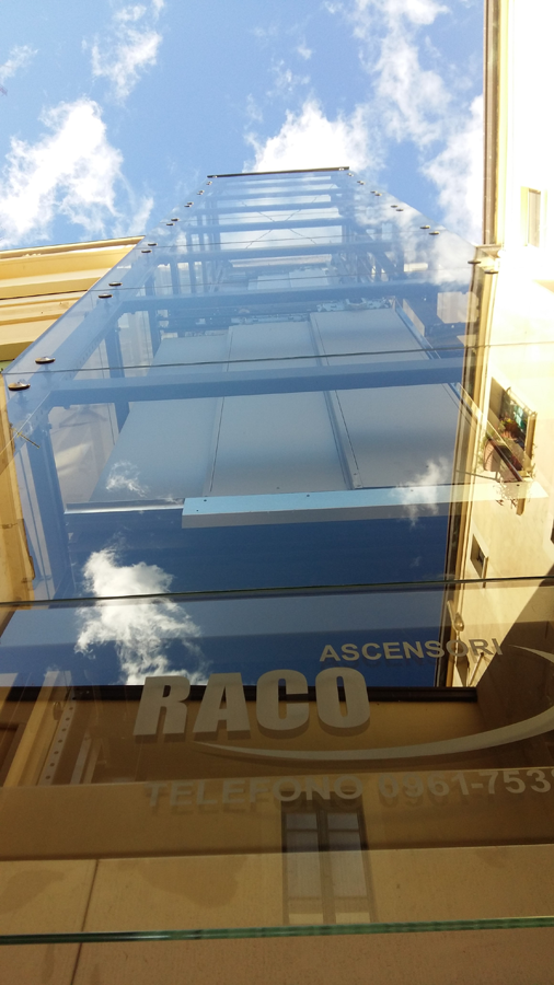 raco-ascensori-incastellature-h9