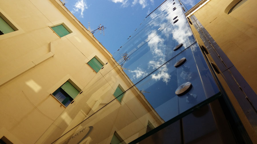 raco-ascensori-nuovi-impianti